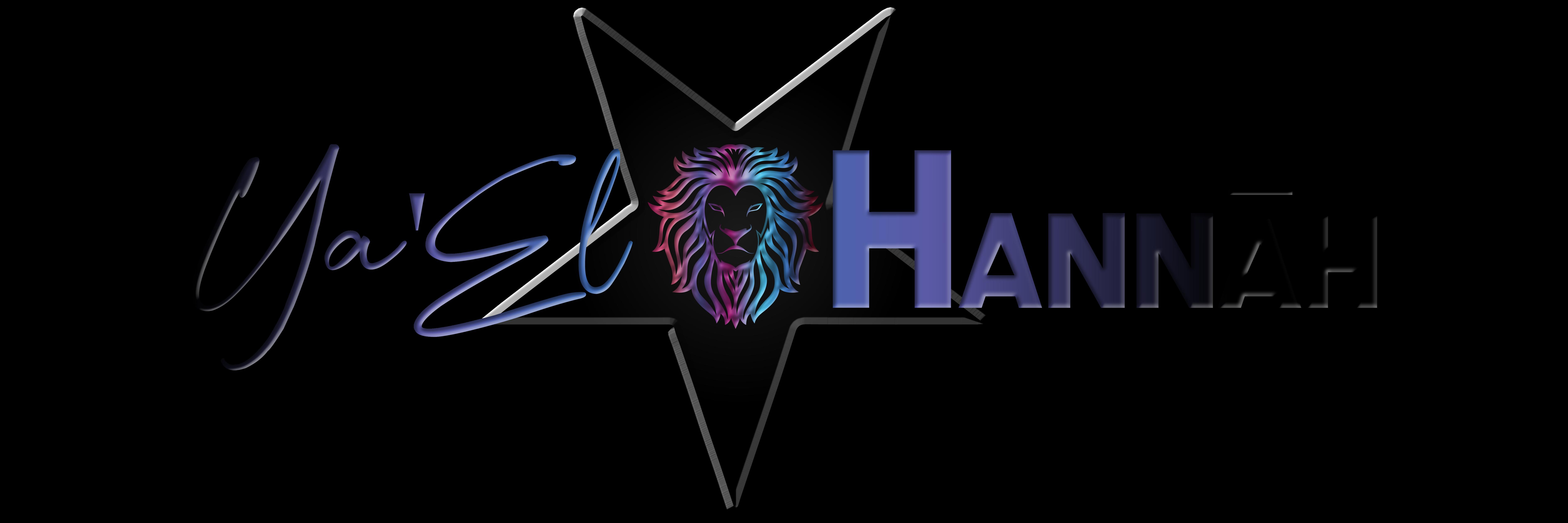 Ya'el Hannāh